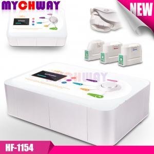 China 2016 China High Intensity focused ultrasound HIFU machine / HIFU Face lift / HIFU for wrinkl on sale