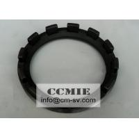 Chrome Steel Auto Differential Gear Dongfeng Truck Parts High Precision 1mm - 300mm Bore Size Manufactures