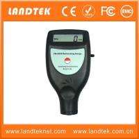 Paint Coating Thckness Tester CM-8828 Manufactures