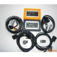 C4 Mini OPS BMW Diagnostic Scanner TWINB II With RS232 / 485 Interface Manufactures