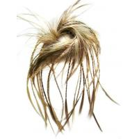 Hairpiece (PJ-3201) Manufactures