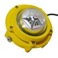 Explosion Proof Warehouse Industry Light , Cree Led 60w Led High Bay Light Manufactures