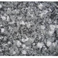 Quality Waterproof Real Stone Pattern Painting Interior Stucco Walls Acrylic Based Coating for sale