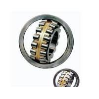 Quality double row spherical roller bearings for sale