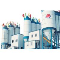 Concrete Batching Plant Manufactures