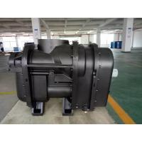 Quality 15KW 20HP Screw Air Three - Phase Motor Electric AC Air Compressor Industrial for sale