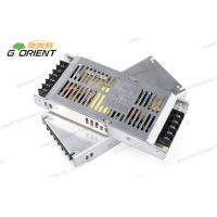 High Efficiency LED Switching Power Supply DC5V 40A 200W for LED Display Manufactures