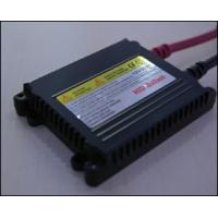 Super Bright slim HID Electronic Ballast 35W Hid Replacement Ballast Manufactures