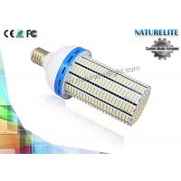 China Dimmable Led Corn Bulb 80w  High efficiency For Commercial Places on sale