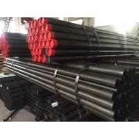 Professional PQ Steel Drill Rods For Geological / Mineral Tensile Strength : 960Mpa Manufactures