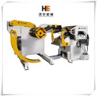 CE Steel Plate Handling Equipment , Worn Jacks Gear Sheet Metal Fabrication Machinery Manufactures