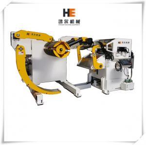 Buy cheap CE Steel Plate Handling Equipment, Worn Jacks Gear Sheet Metal Fabrication Machinery from wholesalers