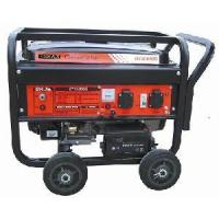 Quality Gasoline Generator (DY3500GS) for sale