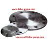 LJF ANS ASTM Flange Manufactures