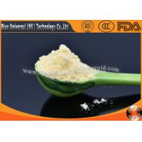 USP Standard Trenbolone Enanthate Parabola Lab Producing Tren E 200mg Injections Manufactures