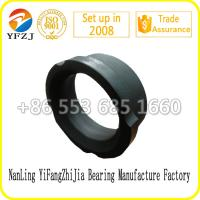 Many sizes  oilless bearing ,sliding bearing ,graphite bushing Manufactures