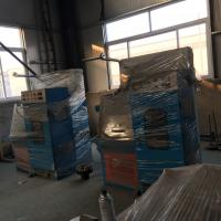 24D Horizontal Fine Copper Wire Drawing Machine Long Service life Manufactures