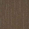 Residential Carpet Squares / Contemporary Carpet Tiles Machine Made Technics Manufactures