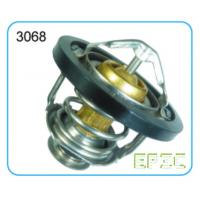 Auto Parts Car Engine Thermostat To Adjust Engine Water Temperature 1306100-E02 Manufactures