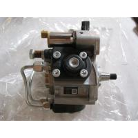 China Denso common rail pump assembly fuel injection pump 8-98091565-1 8980915651 on sale