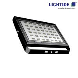 Flat Panel LED Flood Lights, 150W, 100-240vac, 60X80 deg. Resisting Surge 4000V, 3 yrs warranty Manufactures