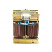 China Outdoor Low Voltage Dry Type Transformer , Single Phase K-Factor Transformers on sale