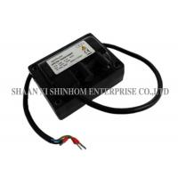 Gas Stove Electronic Ignition Transformer High Voltage 220V Input 2*12KV Output Manufactures