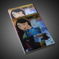 MULAN dvd,disney dvd wholesale,dvd movie Specialist Manufactures