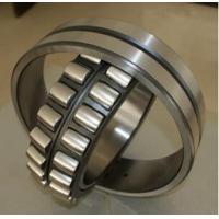 Japan NSK NTN  Spherical Roller Bearing With Nylon Cage 21307CD Manufactures