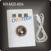 Metal tracking mouse Manufactures