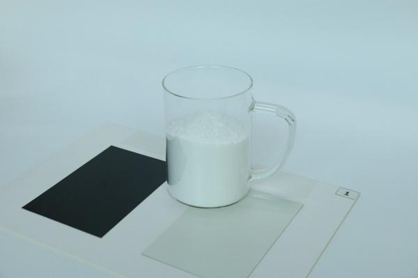 Quality Silica Dioxide Matting Agent  For Industrial Coatings for sale