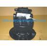 Hyundai R330-9 Excavator Swing Motor Slewing motor 31Q9-10161 31N9-10132 31N9-10181 Manufactures