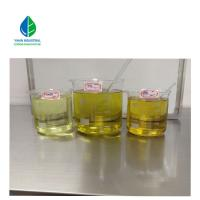 Customized Liquid Injecting Anabolic Steroids Testosterone Sustanon 450mg / Ml Manufactures