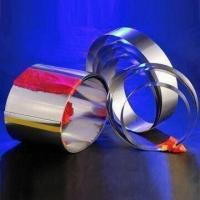 FeNi Glass Sealing Alloy Strips, Available in Various Thicknesses Manufactures