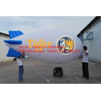 large inflatable giant  airplane inflatable airplane  inflatable helium airplane balloon Manufactures