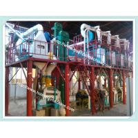 Quality mealie meal milling process equipment,mealie meal milling plant,mealie meal for sale