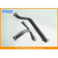 Aluminium Alloy F1 F2 Handlebar Electric Scooter Parts For Turning Manufactures
