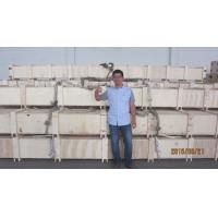 ASTM A789 S32750 (SAF 32507 , 2507) DUPLEX STAINLESS STEEL SEAMLESS TUBE Manufactures