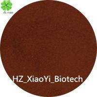 Fulvic Acid 90% powder fertilizer Manufactures