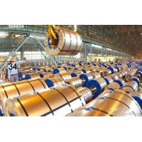 Quality Building Construction Galvanised Sheet And Coil , Pre Painted Metal Sheet for sale