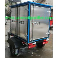 Quality Mobile Transformer Oil Purification Plant Company,Oil Treatment Machine for sale