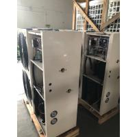 air source heat pump,meeting heat pumps Manufactures