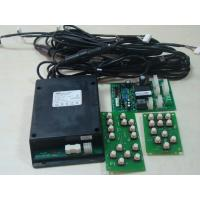 Buy cheap Control box for motor of dental unit(UP DN BD BU ) from wholesalers