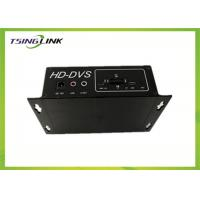 IP67 Waterproof Network Security Surveillance Systems Low Power AHD Video Server Manufactures