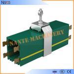 Multiple Crane Conductor Bar Enclosed Electrical Busbar System