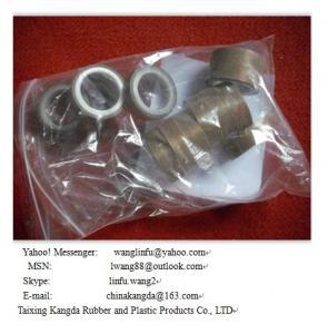 insulating hot glue tape Manufactures