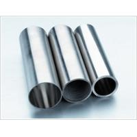 SSID / DOM Tube Pneumatic Cylinder Honed Hydraulic Cylinder Tubing Manufactures