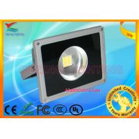 Good quality & competitive price 50 - 60Hz, 4500 - 5500K, IP65 LED Projection Lamp Manufactures