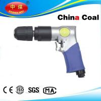 Air drill from china coal Manufactures