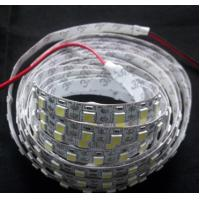 Flexible led strip light Manufactures